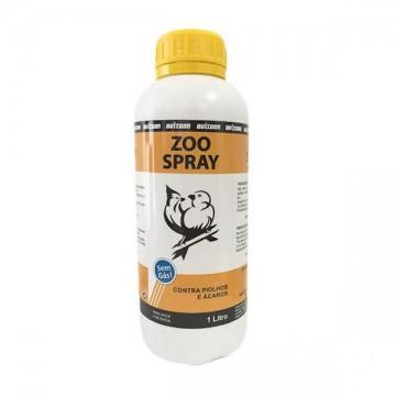 Avizoon Zoospray 1L