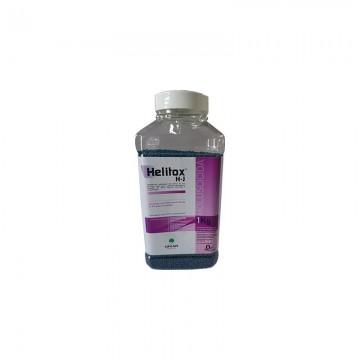 Helitox 1kg