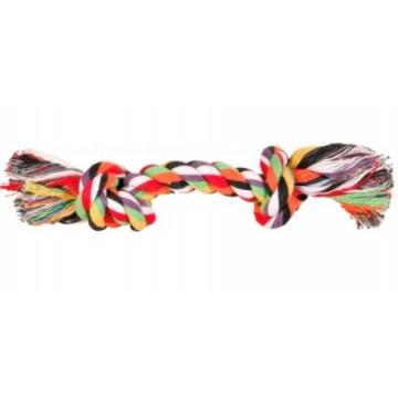 TRIXIE Corda Multicolorida...