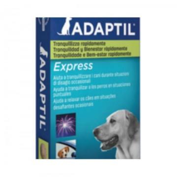 Adaptil 10 comprimidos...