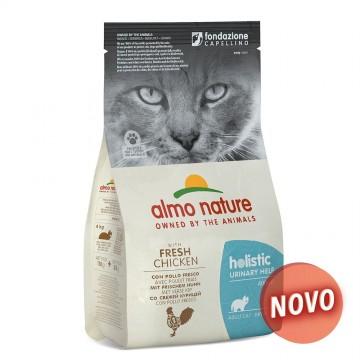 copy of Almo Nature Gato...