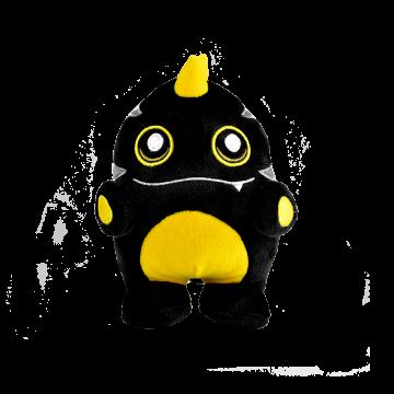 Dashi Plush Brinquedo Nero