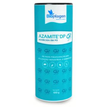 BIOPLAGEN AZAMITE DP 100GR