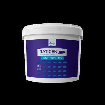 Bioplagen Ratigen Secure...