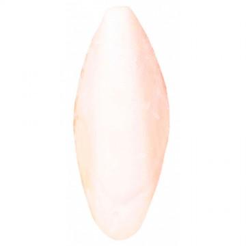 Osso Choco 12cms - 10 unidades