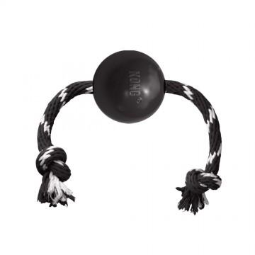 KONG Extreme Bola com Corda L