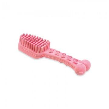 Escova de Dentes de...