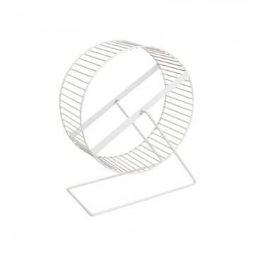 Roda de Metal 23Cm
