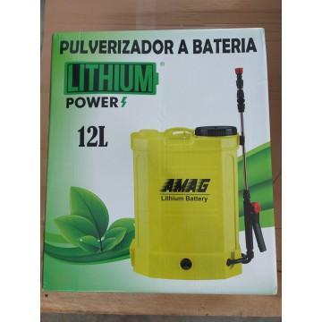copy of Pulverizador de...