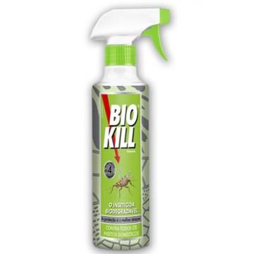 Inseticida Biokill (Todos...