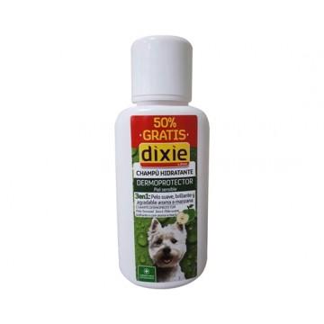 Dixie Champô 3 em 1...