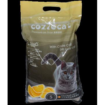 copy of Coziecat -...