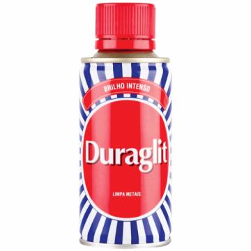 copy of Duraglit Algodão...