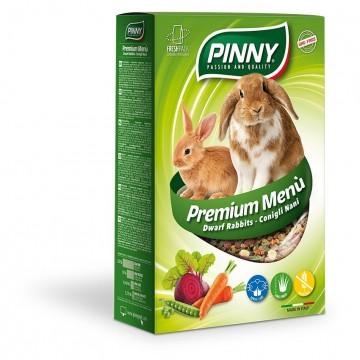copy of Pinny Original Mix...