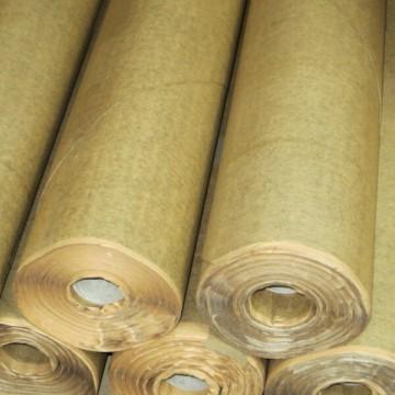 Rolo de papel de Alcatrão 47cm