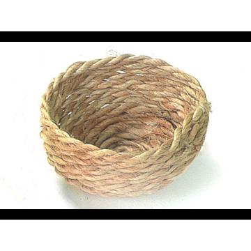 copy of Ninho em Vime 9 cm