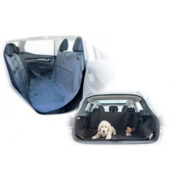 Capa Protetora Para Carro...