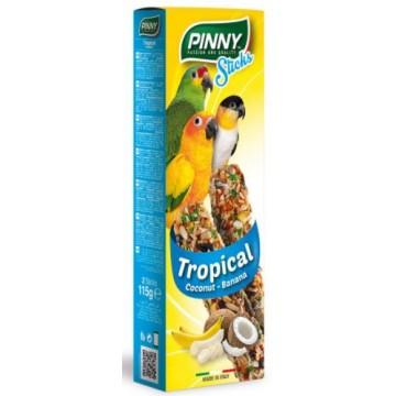 copy of Pinny Papagaios...