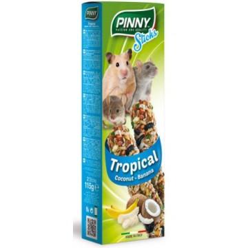 copy of Pinny Esquilos...