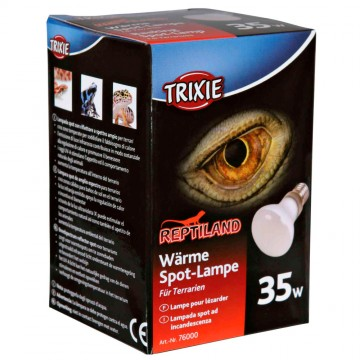 copy of Trixie Reptiland...