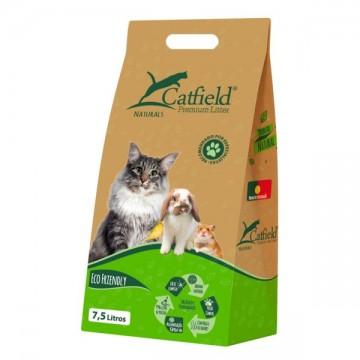 copy of Catfield Premium...