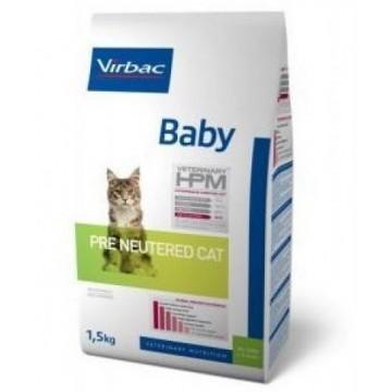 Virbac HPM Baby Pre...