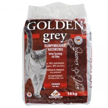 copy of Golden Odour Areia...