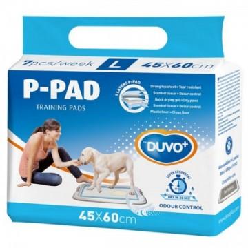 copy of DUVO+ SPRAY P-PAD...
