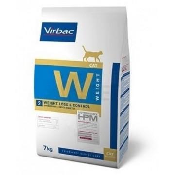 Virbac Veterinary HPM Cat...
