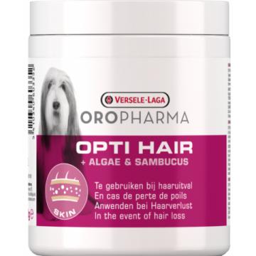 Oropharma Opti Hair - Dog -...