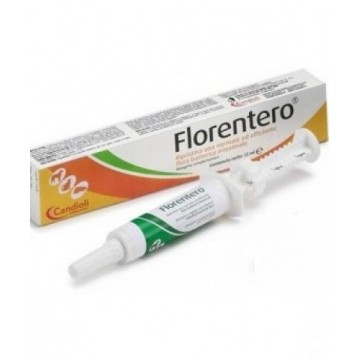 Candioli Florentero...