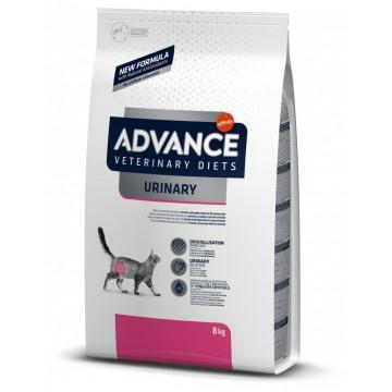 copy of Advance vet urinary...