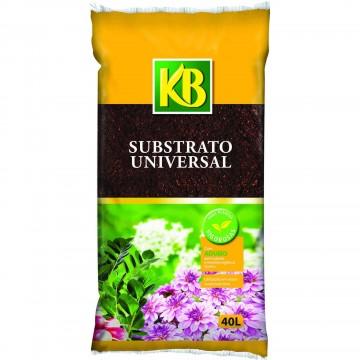 copy of Fertilizante...