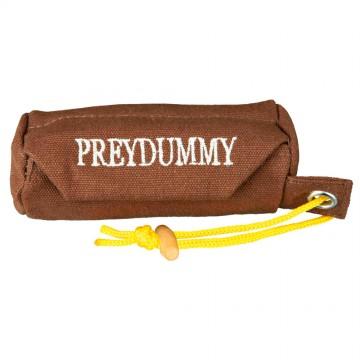 PREYDUMMY - APPORT DE...