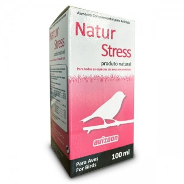 copy of Natur Omega 3.6.9...