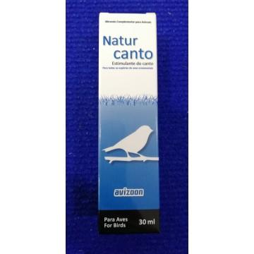 Avizoon Natur Canto