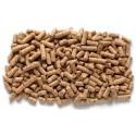 Granulado para ovinos 25kg