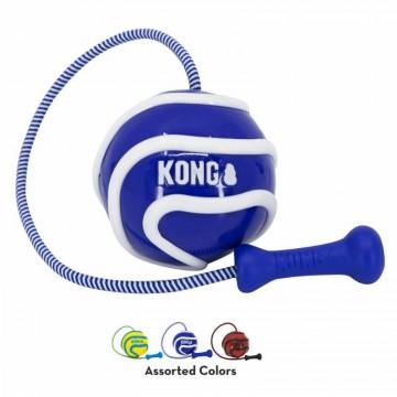 copy of KONG - DOTZ LARGE