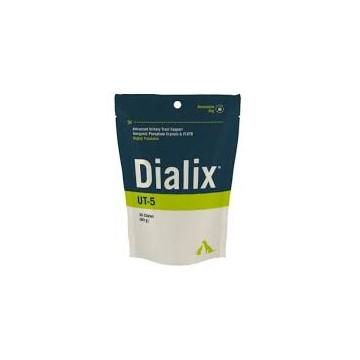 copy of Vetnova Dialix UT...