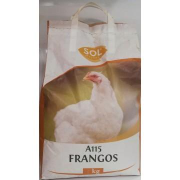 copy of SOL FRANGOS 115GR 25KG