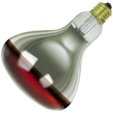copy of Kerbl - Lampada de...