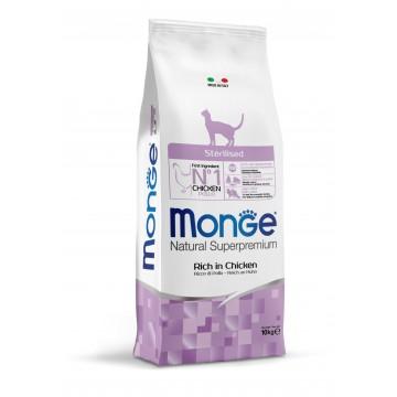 copy of Ração Seca Monge...