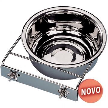 copy of Duvo+ Bola De...