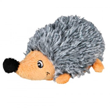 Ouriço em Pelucia - 12 cm