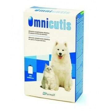 HiFarmaX Omnicutis 30...