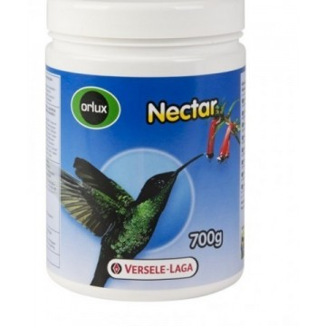 Versele-Laga Orlux Nectar...