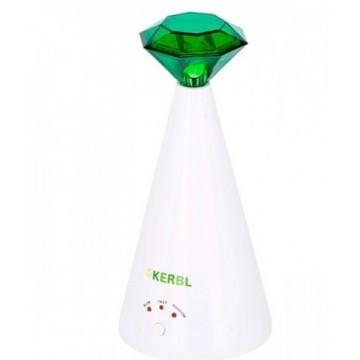 Kerbl - Laser Rotativo...