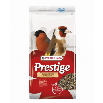 Versele Laga Native Birds 20kg