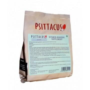 Psittacus Vitamin-Mineral...