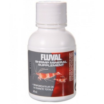 Fluval SUPLEMENTO MINERAL...